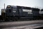 NS 7134--GP60